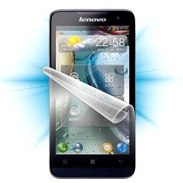 ScreenShield pro Lenovo P770 na displej telefonu (LEN-P770-D)