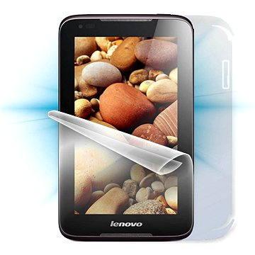 ScreenShield pro Lenovo A1000 na celé tělo tabletu (LEN-A1000-B)