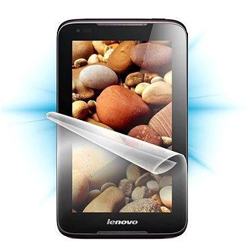 ScreenShield pro Lenovo A1000 na displej tabletu (LEN-A1000-D)