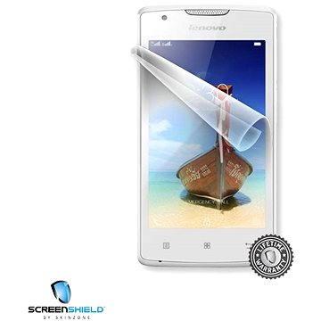 ScreenShield pro Lenovo A1000 na displej telefonu (LEN-A1000P-D)