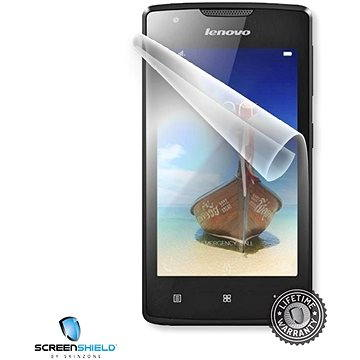 ScreenShield pro Lenovo A1000M na displej telefonu (LEN-A1000M-D)