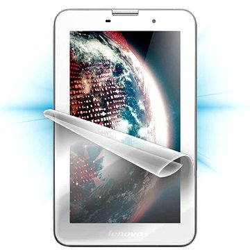ScreenShield pro Lenovo A3000 na displej tabletu (LEN-A3000-D)