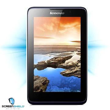ScreenShield pro Lenovo A5500 na celé tělo tabletu (LEN-A5500-B)