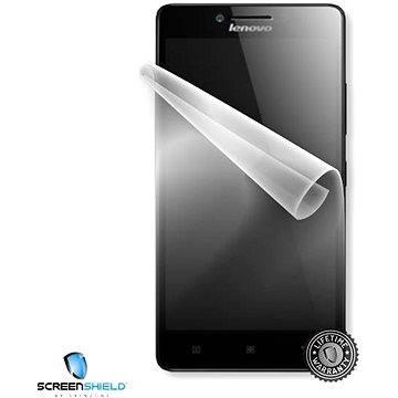 ScreenShield pro Lenovo A6000 na displej telefonu (LEN-A6000-D)