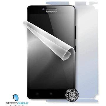 ScreenShield pro Lenovo A6000 na celé tělo telefonu (LEN-A6000-B)