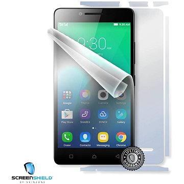 ScreenShield pro Lenovo A6010 na displej telefonu (LEN-A6010-B)