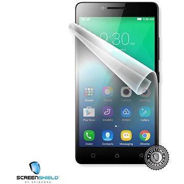 ScreenShield pro Lenovo A6010 na celé tělo telefonu (LEN-A6010-D)