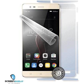 ScreenShield pro Lenovo K5 Note na celé tělo telefonu (LEN-A7020K5N-B)