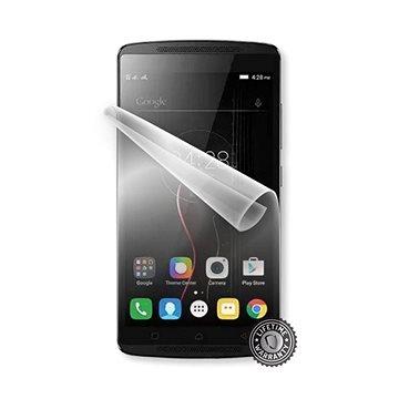 ScreenShield pro Lenovo A7010 na displej telefonu (LEN-A7010-D)