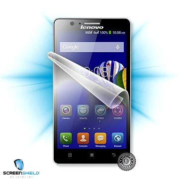 ScreenShield pro Lenovo A536 na displej telefonu (LEN-A536-D)