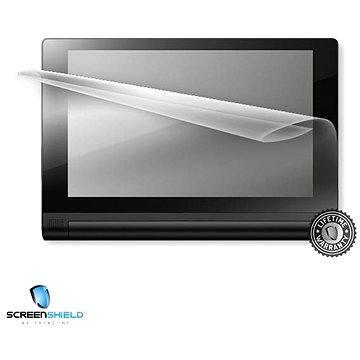 ScreenShield pro Lenovo Yoga Tablet 2 8 na displej tabletu (LEN-YT28-D)