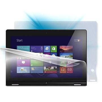 ScreenShield pro Lenovo Idea Tab Yoga 10 na celé tělo tabletu (LEN-ITY10-B)
