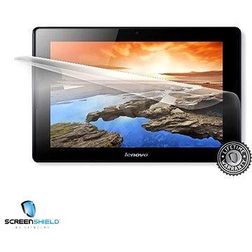 ScreenShield pro Lenovo IdeaTab A10-70 A7600 na displej tabletu (LEN-A7600-D)