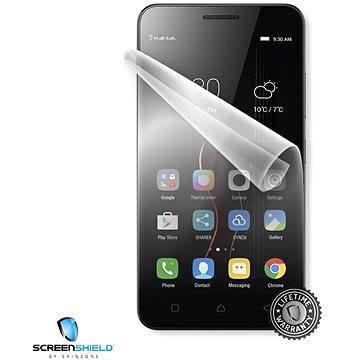 ScreenShield pro Lenovo Vibe C na displej telefonu (LEN-A2020VC-D)