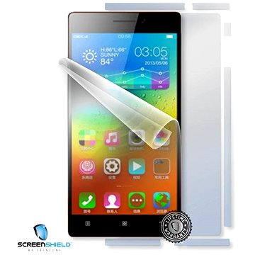 ScreenShield pro Lenovo Vibe X2 na celé tělo telefonu (LEN-VX2-B)
