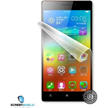 ScreenShield pro Lenovo Vibe X2 na displej telefonu (LEN-VX2-D)