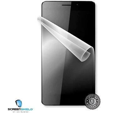 ScreenShield pro Lenovo Vibe X3 na displej telefonu (LEN-VIX3-D)