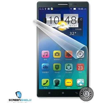 ScreenShield pro Lenovo Vibe Z2 Pro na displej telefonu (LEN-VZ2PR-D)