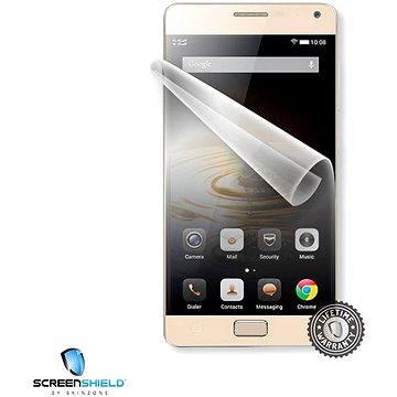 ScreenShield pro Lenovo Vibe P1 na displej telefonu (LEN-VIBP1-D)