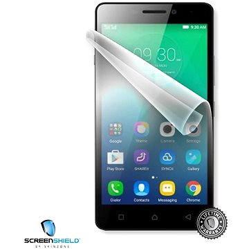 ScreenShield pro Lenovo Vibe P1m na displej telefonu (LEN-VP1M-D)