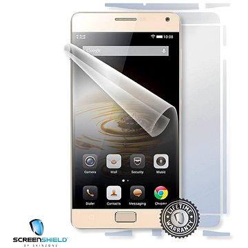 ScreenShield pro Lenovo Vibe P1 Pro na celé tělo telefonu (LEN-VP1PR-B)