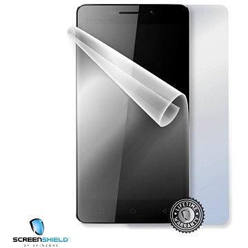 ScreenShield pro Lenovo Vibe S1 na celé tělo telefonu (LEN-VS1-B)