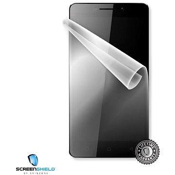 ScreenShield pro Lenovo Vibe S1 na displej telefonu (LEN-VS1-D)