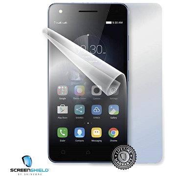 ScreenShield pro Lenovo Vibe S1 Lite na celé tělo telefonu (LEN-VS1L-B)