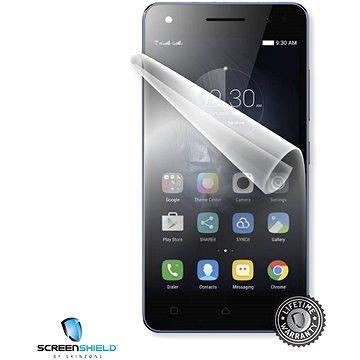 ScreenShield pro Lenovo Vibe S1 Lite na displej telefonu (LEN-VS1L-D)