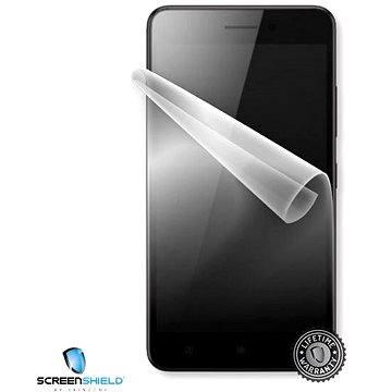 ScreenShield pro Lenovo S60 na displej telefonu (LEN-S60-D)