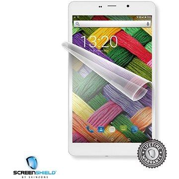 Screenshield UMAX VisionBook 8Q LTE na celé tělo (UMA-VB8Q-B)