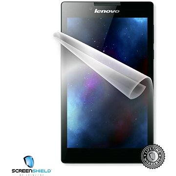 ScreenShield pro Lenovo TAB 2 A7-30 na displej tabletu (LEN-A7302-D)