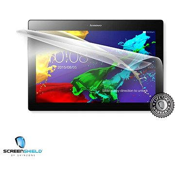 ScreenShield pro Lenovo TAB 2 A10-30 na displej tabletu (LEN-T2A1030-D)