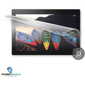 ScreenShield pro Lenovo TAB 3 10 Business na displej tabletu (LEN-T310BUS-D)