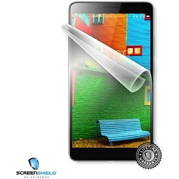 ScreenShield pro Lenovo PHAB na displej tabletu (LEN-PHAB-D)
