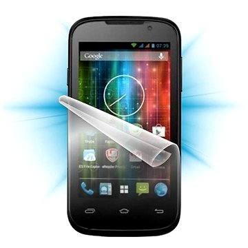 ScreenShield pro Prestigio PAP3400D na displej telefonu (PRE-PAP3400D-D)