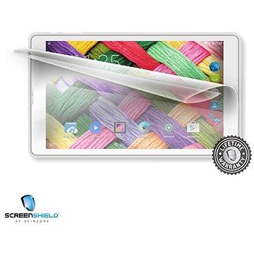 Screenshield UMAX VisionBook 8Q LTE na celé tělo (UMA-VB8Q-Btest22)