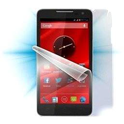 ScreenShield pro Prestigio PAP5044D na celé tělo telefonu (PRE-PAP5044D-B)