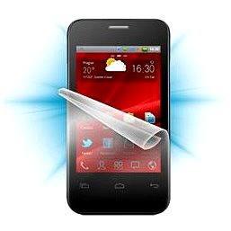 ScreenShield pro Prestigio PAP5500D na displej telefonu (PRE-PAP5500D-D)