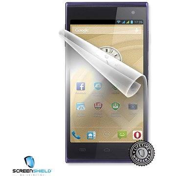 ScreenShield pro Prestigio PAP5505 DUO na displej telefonu (PRE-PAP5505D-D)