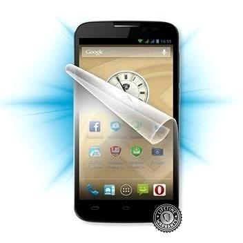 ScreenShield pro Prestigio PAP5503D na displej telefonu (PRE-PAP5503D-D)