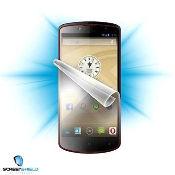 ScreenShield pro Prestigio PAP7500 na displej telefonu (PRE-PAP7500-D)
