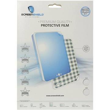ScreenShield pro Prestigio PMP5101C na displej tabletu (PRE-PMP5101CQ-D)