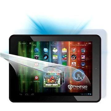 ScreenShield pro Prestigio PMP5101C na celé tělo tabletu (PRE-PMP5101CQ-B)