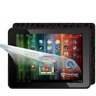 ScreenShield pro Prestigio PMP5197C a PMP5597D na celé tělo tabletu (PRE-PMP5197D-CL)