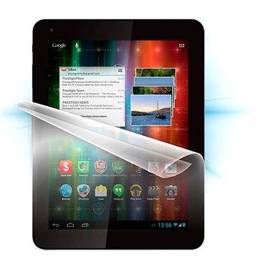 ScreenShield pro Prestigio PMP5297C na displej tabletu (PRE-PMP5297C-D)