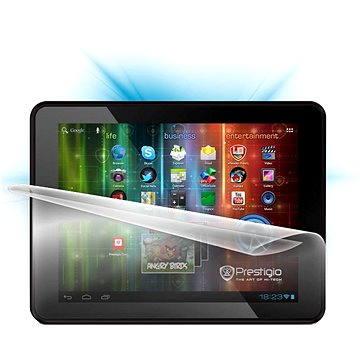 ScreenShield pro Prestigio PMP5588C na displej tabletu (PRE-PMP5588C-D)