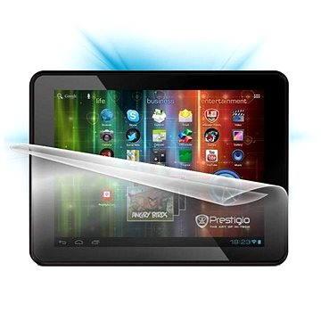 ScreenShield pro Prestigio PMP5588C na celé tělo tabletu (PRE-PMP5588C-B)