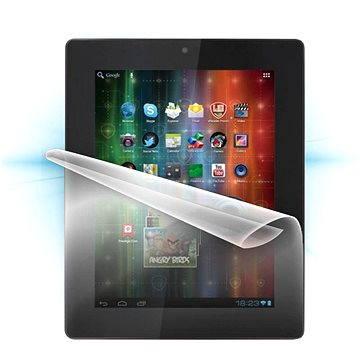 ScreenShield pro Prestigio PMP5785C na displej tabletu (PRE-PMP5785C-D)