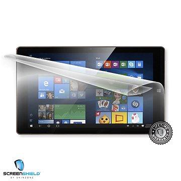 ScreenShield pro PrestigioPMP 1012TERDUS Visconte V pro displej (PRE-PMP1012T-D)